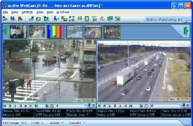 Active Webcam Software Review